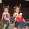 Memorial Day Fun and Crafts