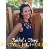 Forever Fit Families - Rachel's Wellness Story