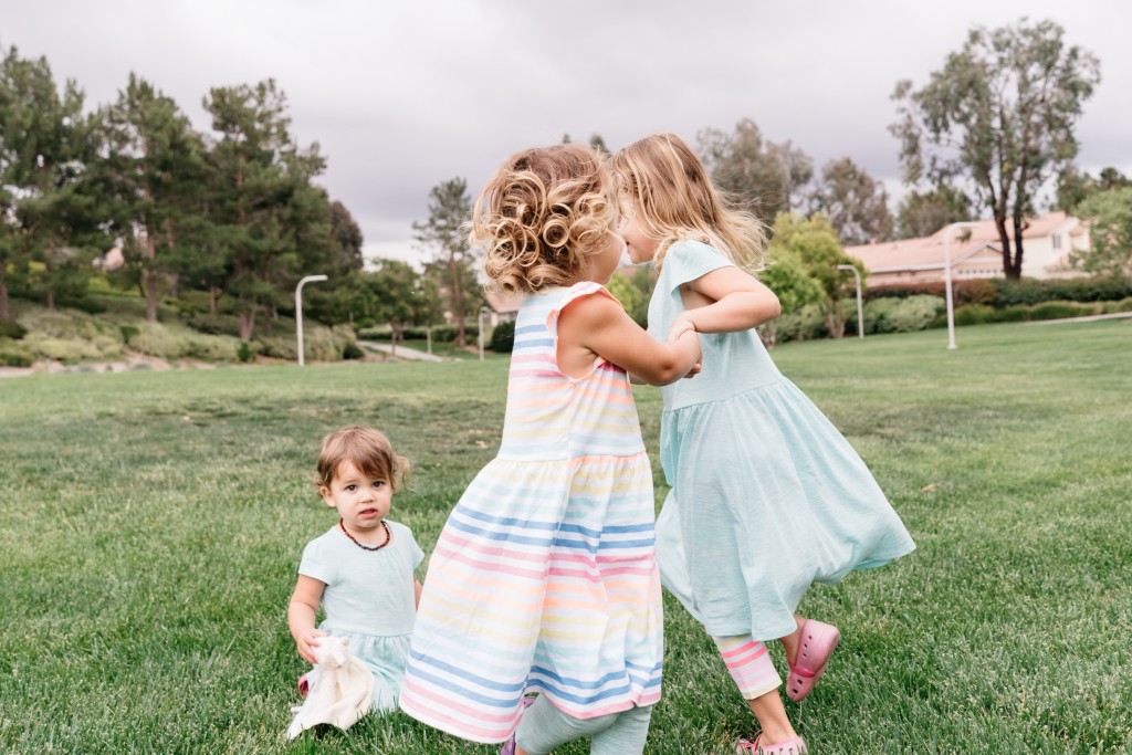 RachelS-Family-Amy-Golding-Murrieta-Photographer-Temecula-Southern-California-Dayinthelife-Pictures-Family-87