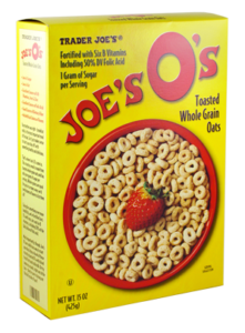 36592-joes-os-cereal
